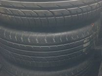 Continental 215/55r18 PremiumContact 2