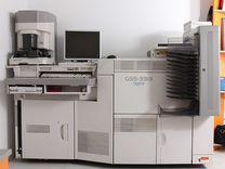 Фотографии кемерово печать