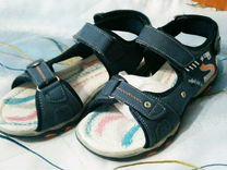 b9097a26a Женская, мужская и детская одежда и обувь раздела Личные вещи в ...