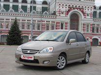 Suzuki Liana, 2006 г., Нижний Новгород
