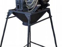 Куплю дробилки смд в Сафоново молотковая дробилка для зерна и древесны