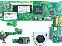 DRIVERS: N800C USB