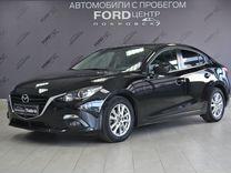 Mazda 3, 2014 г., Саратов