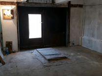 Купить гараж в кувандыке на авито купить капитальный гараж в рязани канищево