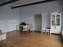 Дом 115 м² на участке 14 сот. — Дома, дачи, коттеджи в Тюмени