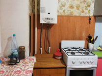 Продажа квартир / 3-комн., Щёкино, 2 370 000