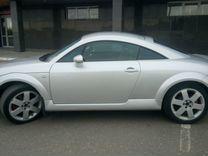 Audi TT, 2001 г., Саратов