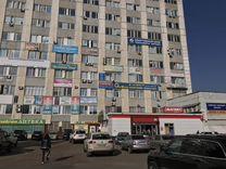 Авито коммерческая недвижимость аренда орел снять место под офис Ямская 1-я улица