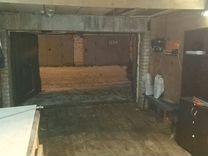 Купить гараж пушкин железнодорожная куплю гараж на северном поселке