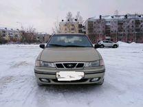 Daewoo Nexia, 2008 г., Екатеринбург