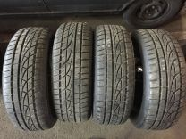 235/60 R18 4шт Hankook Winter I Cept EVO Зима