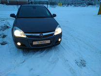 Opel Astra, 2012 г., Ярославль