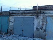 Продажа металлических гаражей в абакан фото гараж металлический