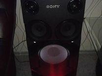 a3f12c7fb0ca v7 - Купить аудио и видеотехнику  телевизоры, MP3-плееры, акустику ...
