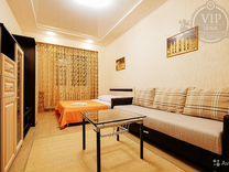 1-к квартира, 45 м², 3/9 эт. — Квартиры в Томске