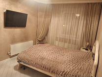 Комната 17 м² в 3-к, 4/14 эт.