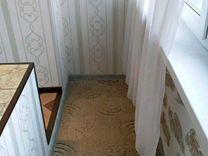 Обшивка утепление балконов и лоджий — Предложение услуг в Санкт-Петербурге