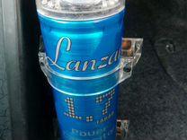 Конденсатор (накопитель) 1.7 фарад Lanzar