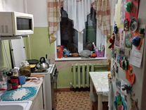 2-к квартира, 48.6 м², 2/3 эт.