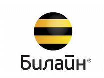 Продавец в офис продаж (без опыта) — Вакансии в Санкт-Петербурге