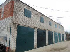 Купить гараж в новочебоксарске в иваново куплю гараж приокский район нижний новгород