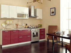Частные объявления б/у мебель кухни м.рязанский пр-т некоммерческая организация продажа готового бизнеса