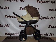 авито ростов на дону детские коляски б у с фото
