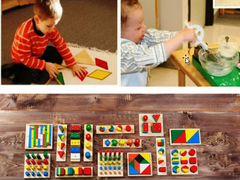 Авито красноярск детские игрушки частные объявления рыбалка в астрахани частные объявления