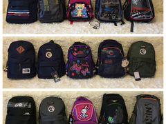 c374ea69ee2a рюкзак адидас - Игрушки и товары для детей в России на Avito