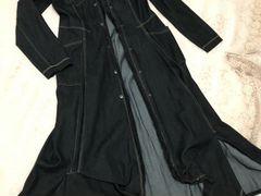Купить одежду и обувь в Северной Осетии на Avito 8e9567b28a4