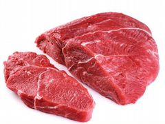 Мясо. свинина частями