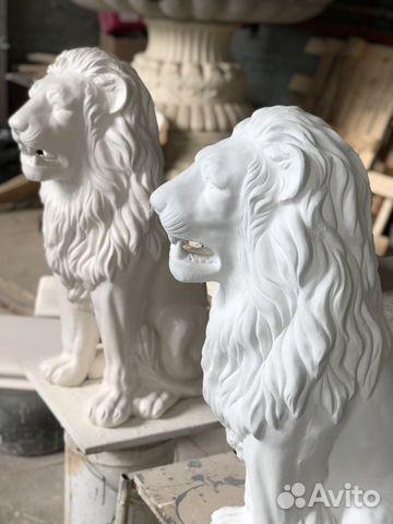 Купить скульптуры из бетона в ростове стоимость куба бетона м300 москва