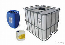 Добавки в бетон купить в пятигорске на строительные объекты бетонную смесь доставляют