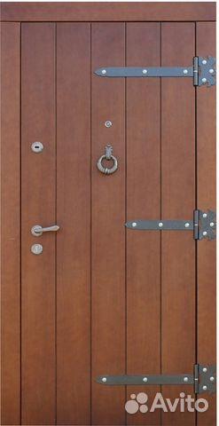 металлические двери сергиев посад под индивидуальный заказ недорого