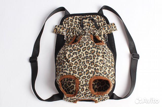 рюкзак для эдгана