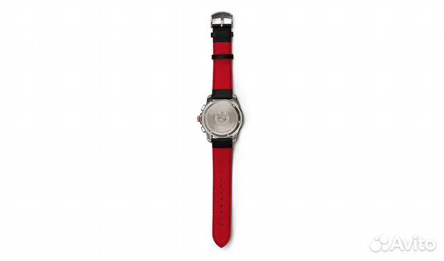 купить часы bmw m в беларуси