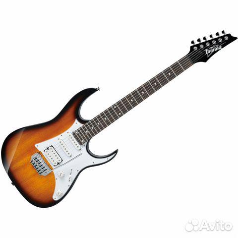 Электрогитара HS ibanez GIO GRG140-SB купить в Санкт ...: https://www.avito.ru/sankt-peterburg/muzykalnye_instrumenty/elektrogitara_hs_ibanez_gio_grg140-sb_703578206