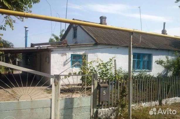 Продаю квартиры во владимировке крым