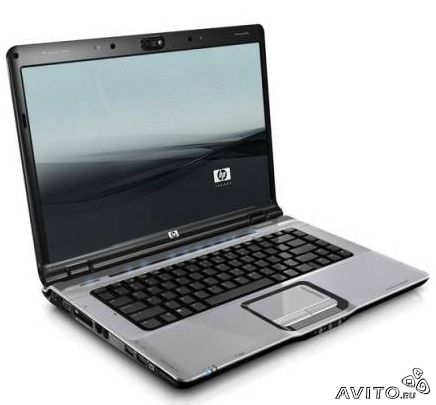 Drivers for HP Pavilion dv7t-3000 Notebook Synaptics Touchpad