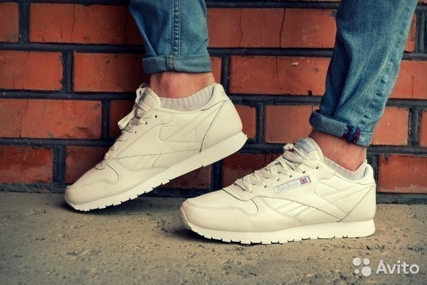 nike vs reebok conclusion