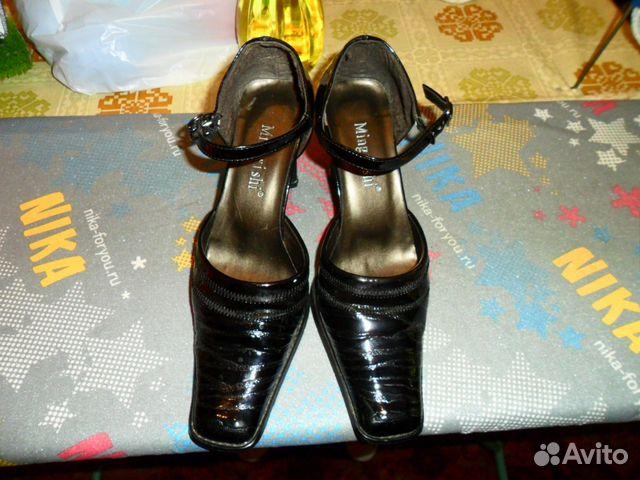 авито ижевск обувь женская людям земле
