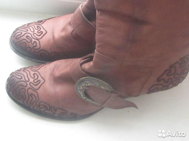 Жаркую погоду российский размер обуви для детей комфортные Хвостатая