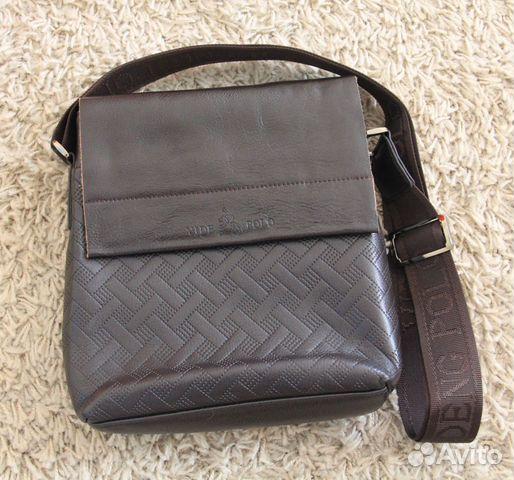 0e23884a7c54 Polo videng мужчины рюкзаки искусственная кожа мужские сумки мужской моды  mochila бизнес случайный школьный мальчики винтаж рюкзак