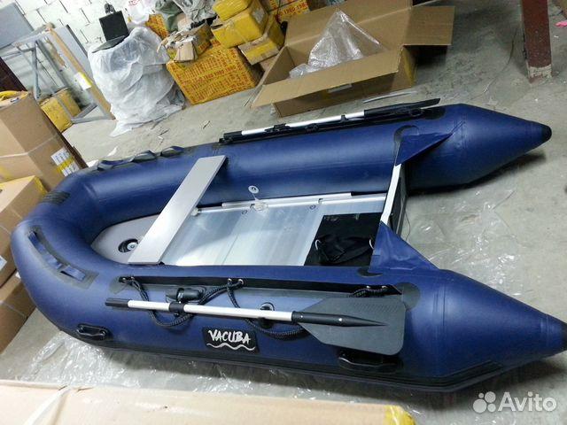 лодка надувная производства южной корее