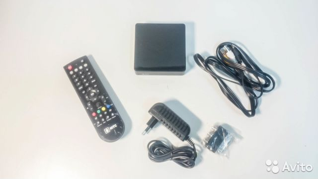 Telecom tv if-402hd прошивка