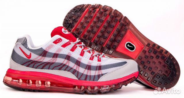 Nike Zoom Winflo 4 Seller  Nike 898485002