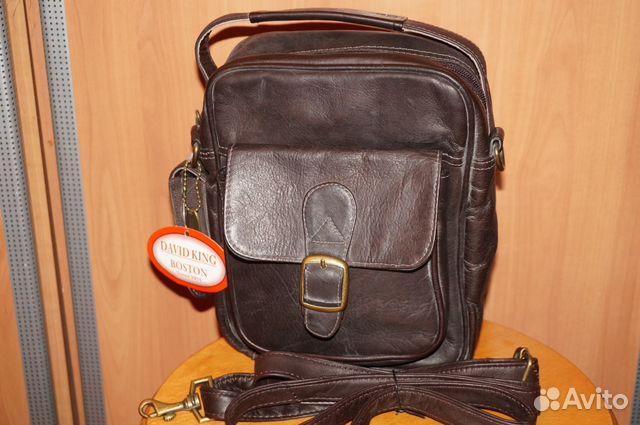 Большие сумки 2013 луи витон в гРыльск сумки барбери в дубай