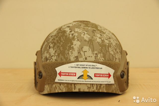 How to Make an Easy Roman Helmet amp Shield amp A Set of