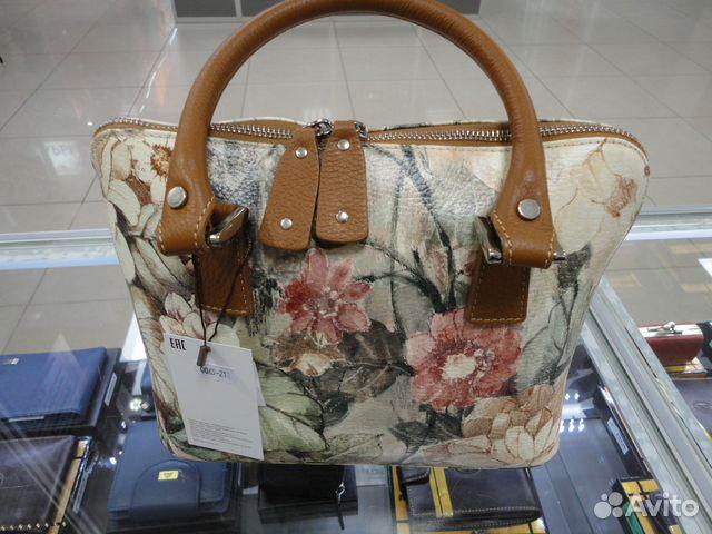 Женская сумка Avon Шарман Отзывы покупателей