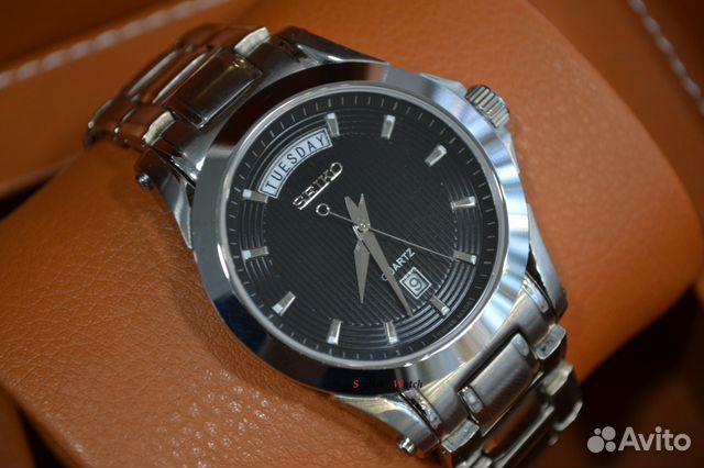 Часы Hublot - продажа швейцарских часов Hublot в интернет